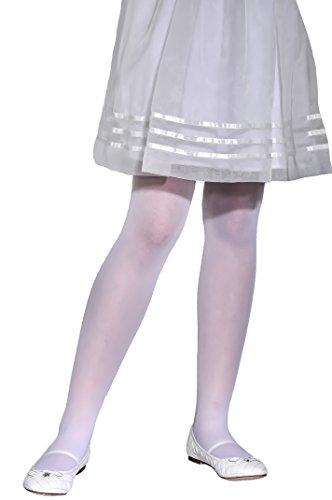 Knittex Schöne Mädchen, hohe Qualität, komfortable KinderStrumpfhose
