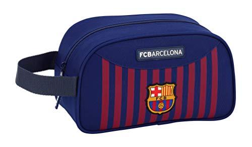 Fc barcelona the best Amazon price in SaveMoney.es 3ec60124d04