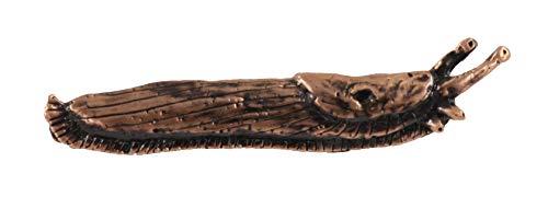 Creative Pewter Designs Damen Kinder - Kupfer Keine Angabe (Brooch Bug)