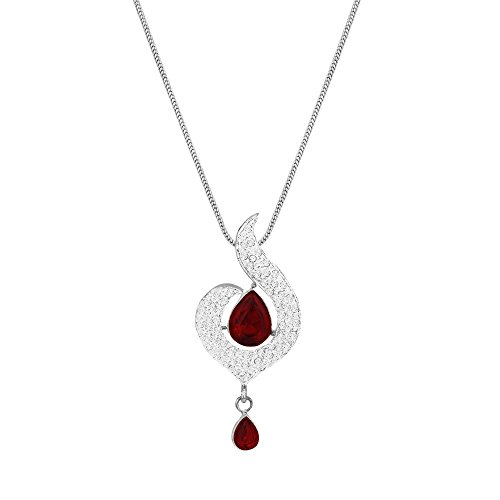 sempre-london-rhodium-plated-red-diva-chain-pendant-in-aaa-austrian-crystal-diamonds-for-girl-women