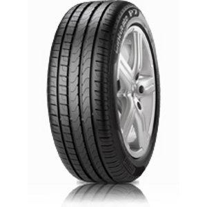 PNEUS Pirelli E.PIR 245/45-17 AO Y 95 CINTP7