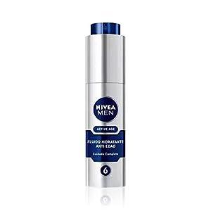 Niveamen – Active age, crema de día 6 en 1 regeneradora