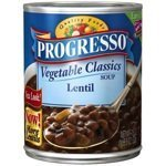 progresso-lentil-soup-19-oz-3-pack-by-progresso