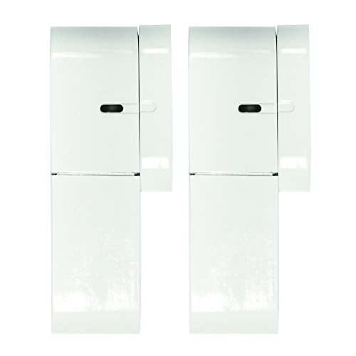 globalguard-his77a-friedland-response-wire-free-door-window-contact-pack-of-2