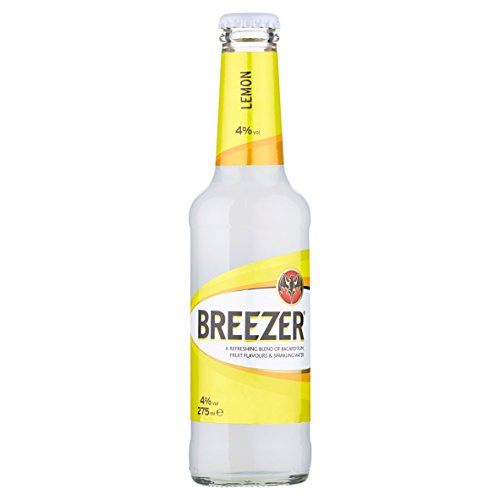 bacardi-breezer-cocktail-aperitivo-lemon-275-cl