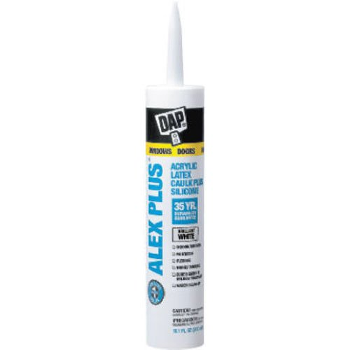 dap-18126-black-alex-plus-acrylic-latex-caulk-plus-silicone-black