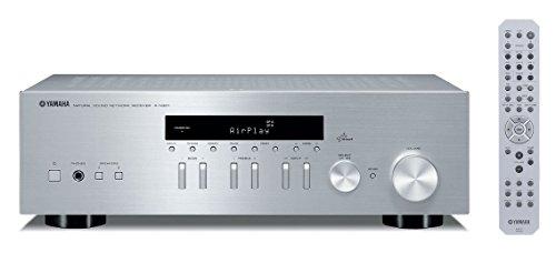 yamaha-r-n301-network-receiver-silver