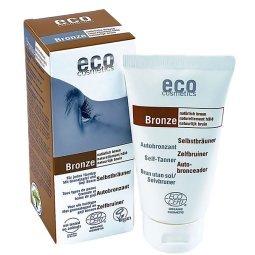 eco cosmetics: Selbstbräuner (75 ml)