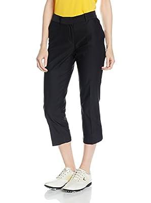 Nike Tournament Crop Pantalón