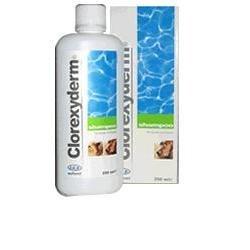 animedica-clorexyderm-shampoing