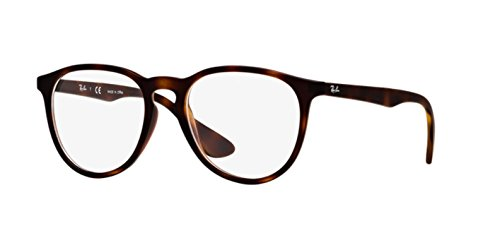 ray-ban-brillen-rx7046-5365
