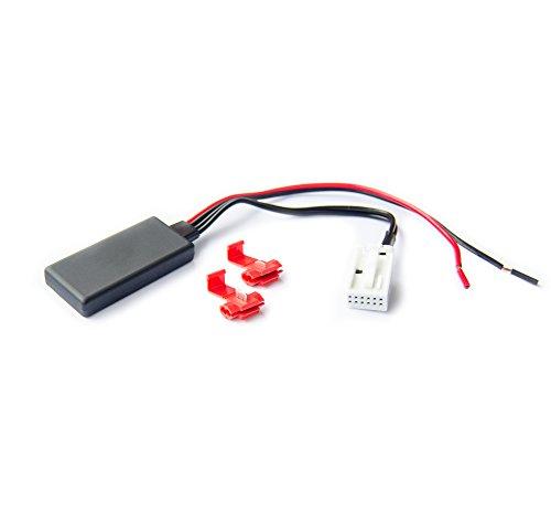 adaptateur-bluetooth-citroen-peugeot-aux-in-radio-musique-interface-audio