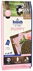 bosch TIERNAHRUNG Puppy Hundfoder, 7.5 kg