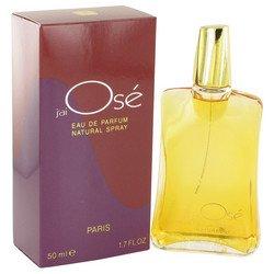 jai-ose-by-guy-laroche-eau-de-parfum-spray-17-oz-for-women