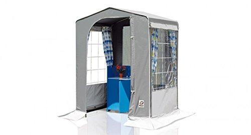 Tienda cocina camping: Las mejores recomendaciones y ofertas (2018)