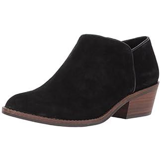 Lucky Brand Women's Lk-faithly Fashion Boot