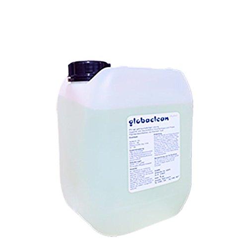 flachen-desinfektionsmittel-med-5-liter-fertig-losung-flachen-reiniger-bad-solarium-fitnessstudio-uv
