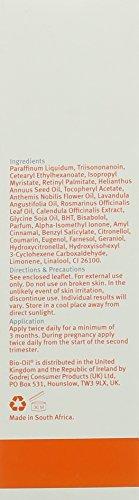 Bio-Oil Specialist Skincare Oil – 200 ml