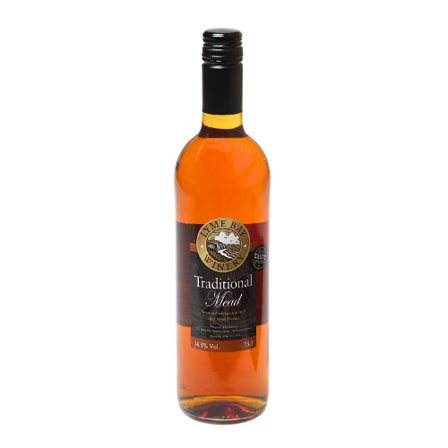 traditional-mead-by-lyme-bay-75cl-bottle