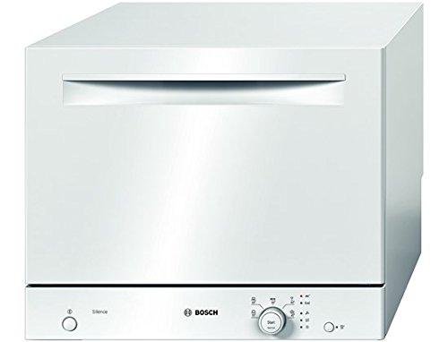 Bosch SKS51E22EU Lave-vaisselle ...