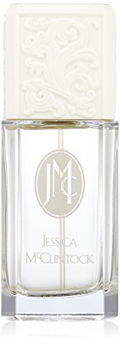 jessica-mcclintock-by-jessica-mcclintock-for-women-eau-de-parfum-spray-34-oz-by-jessica-mcclintock