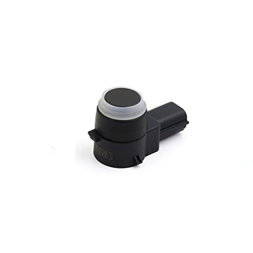 Sourcingmap® 1ew63tzzaa Auto Bumper Objekt Park Assist Sensor w/o-Ring DE de