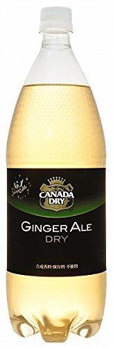 fabricante-directamente-ocho-set-canad-pet-cerveza-de-jengibre-seco-de-15-l-15-botella-de-pet-1500-m