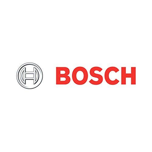 Bosch-265234717-Unit-idraulica