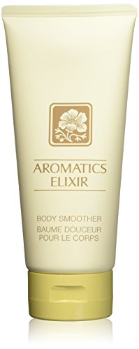 clinique-aromatics-elixir-body-smoother-200ml