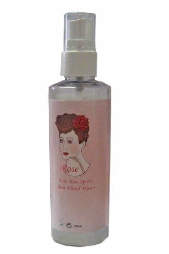 ingles-rose-cosmeticos-rose-beso-facial-mist-aerosol-toner-limpiador-y-maquillaje-fixer-en-botella-a
