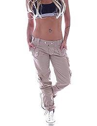 Suchergebnis auf für: tiefsitzende Damen: Bekleidung