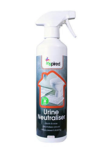 inspired-urine-neutraliser