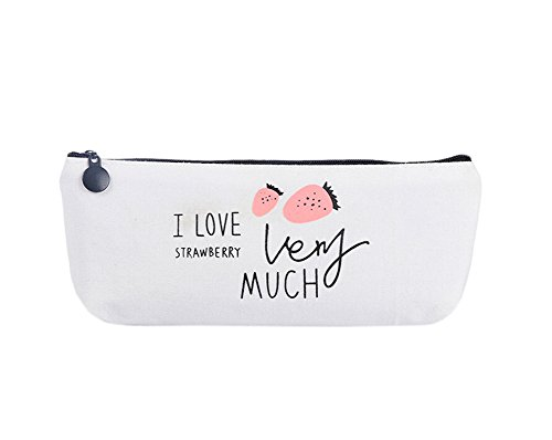 samgu-cancelleria-bella-borse-matita-cosmetic-bag-fragola-pencil-box-color-tele-3