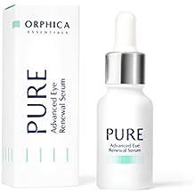 Orphica Pure Advanced Sérum para el Contorno de los Ojos - 15 ml