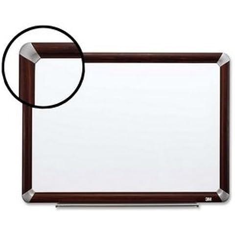 MMMP4836FMY - 3M Dry Erase Board by 3M