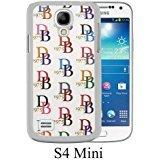 dooney-bourke-db-07-white-samsung-galaxy-s4-mini-shell-caseunique-cover
