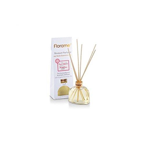 florame-bouquet-parfume-amandier