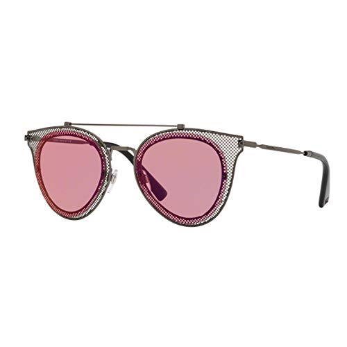 2c8411a3fba83 Valentino sunglasses der beste Preis Amazon in SaveMoney.es