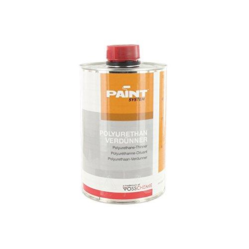 diluant-pu-pour-vernis-g4-et-g8-vosschemie-1l