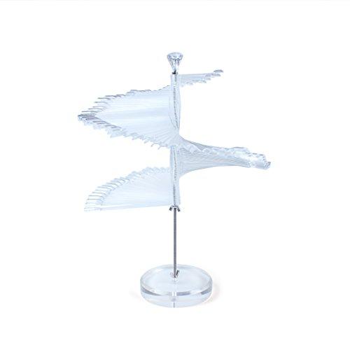edealing-1set-120-nair-kunst-spitze-gel-ausstellungsstand-anzeigen-shelf-praxis-polish