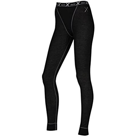 SWIX Racing Woman profit Body Wear Pant - Caleçon de ski Small