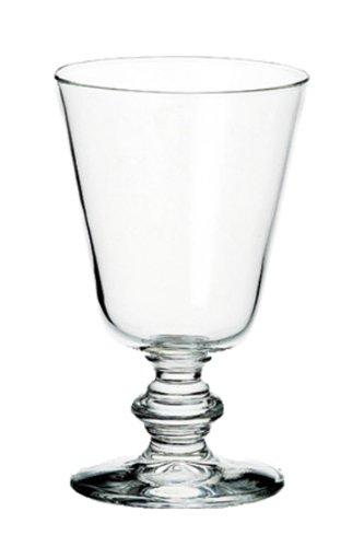 Libbey Weingläser Tradition 220 ml (6 Stück)