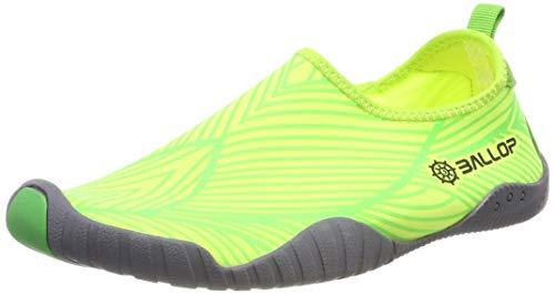 Ballop Leaf Schuhe Barfußschuhe Sportschuhe