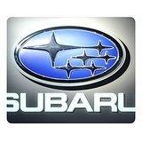 subaru-car-logo-004-rectangle-mouse-pad