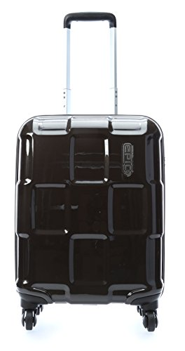 Epic CRATE ex S Valise 4 roues ECR403-01