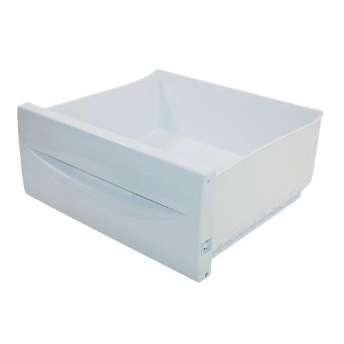 veritable-indesit-refrigerateur-congelateur-moyen-tiroir-du-congelateur-c00193543