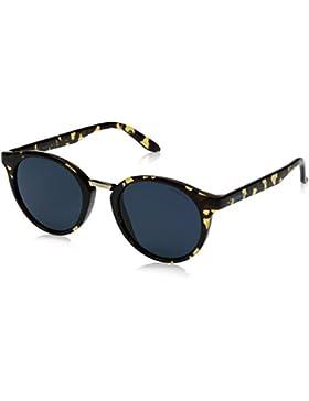 Carrera Sonnenbrille (CARRERA 5036/S)