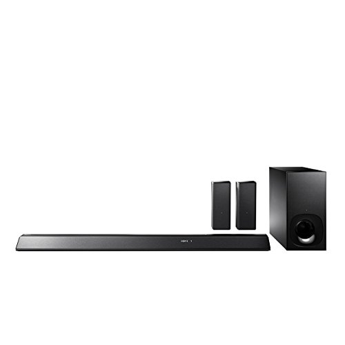 sony-ht-rt5-soundbar-with-2-wireless-rear-speakers-550-w-s-master-hx-clear-audio-plus-dolby-truehd-d