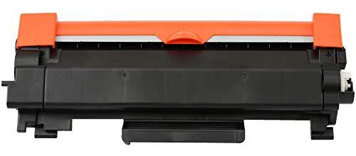 TONER EXPERTE® TN2420 Chip Cartucho Tóner Compatible