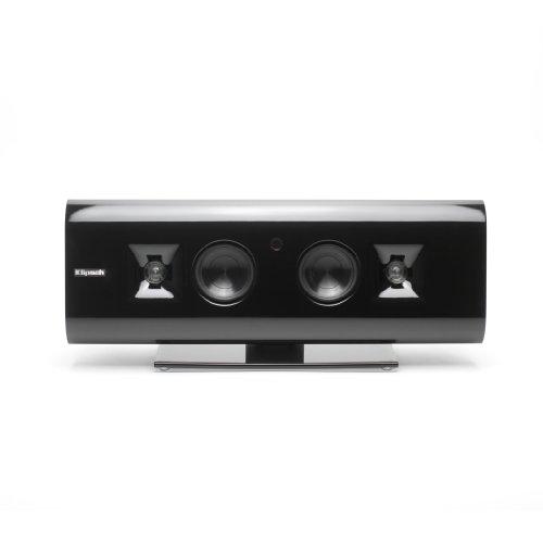 Klipsch 1014027–Lautsprecher AirPlay G17Black